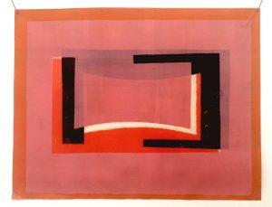 Jack Hanley Gallery, Sean Sullivan